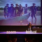 Festival Zoom 2017_ La búsqueda © Marc Vila