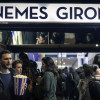 Cinemes Girona client
