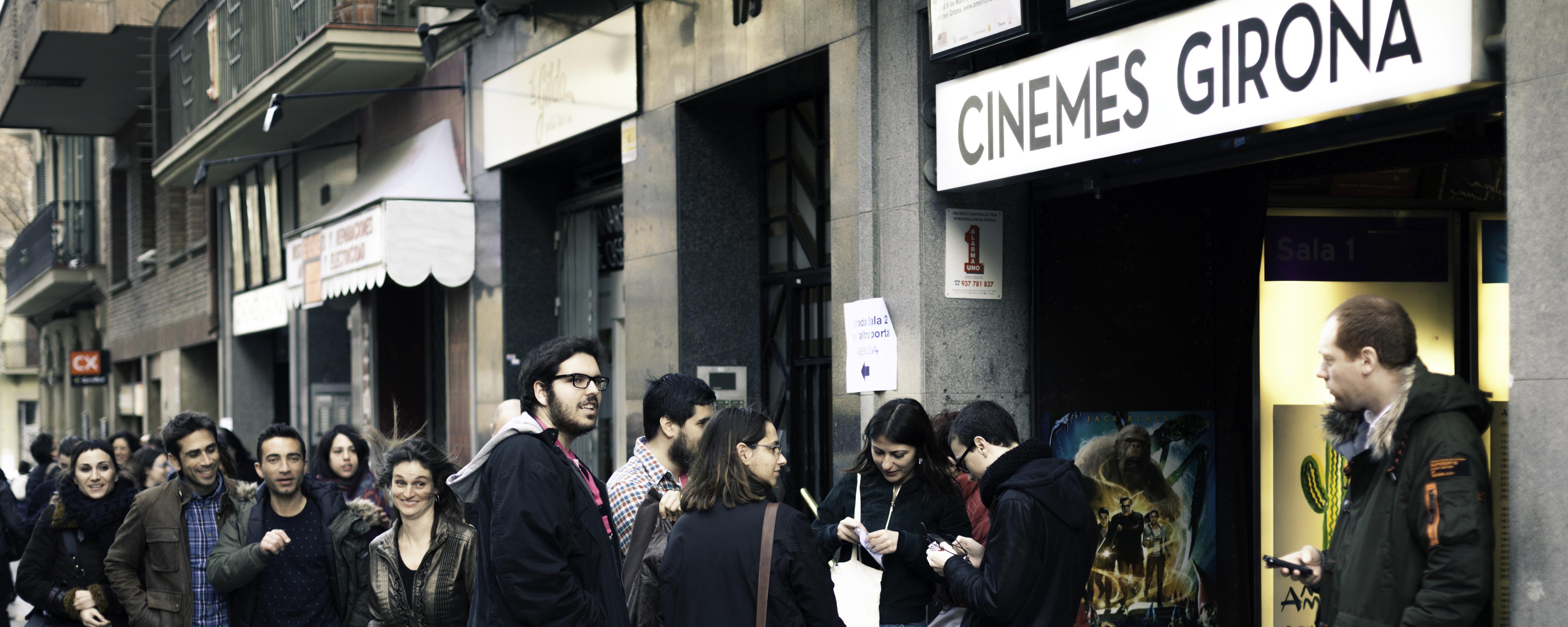 cinemes noti